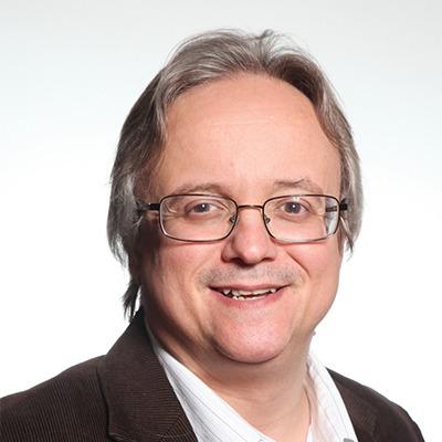 Denis Soncini